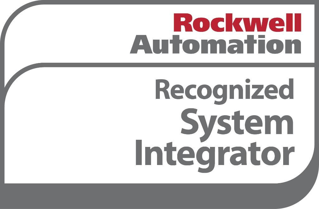 Rockwell Automation System Integrator Controllink